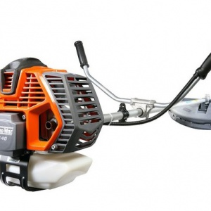 Oleo-mac BCH 40 medium power brushcutters